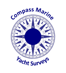 Marine Surveyor